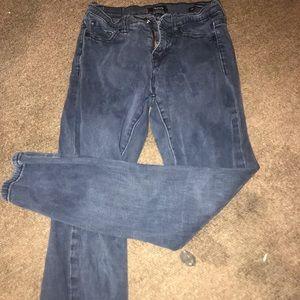 BDG jeans size 24